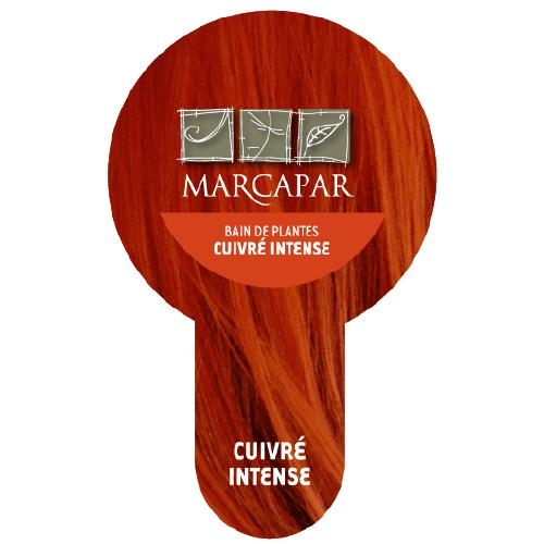 Marcapar-ColorationCuivre_590x.jpg
