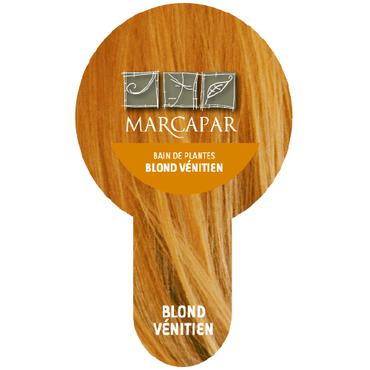 Marcapar-ColorationBlond_370x.jpg